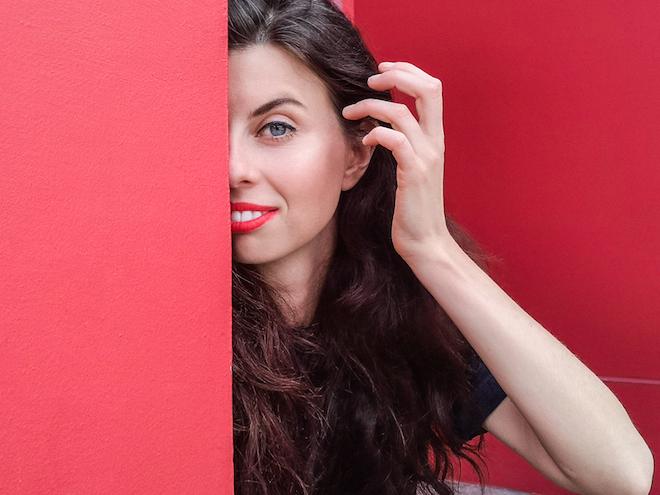 Фотограф Юлия Вебер о секретах портретной съемки-Фото 6