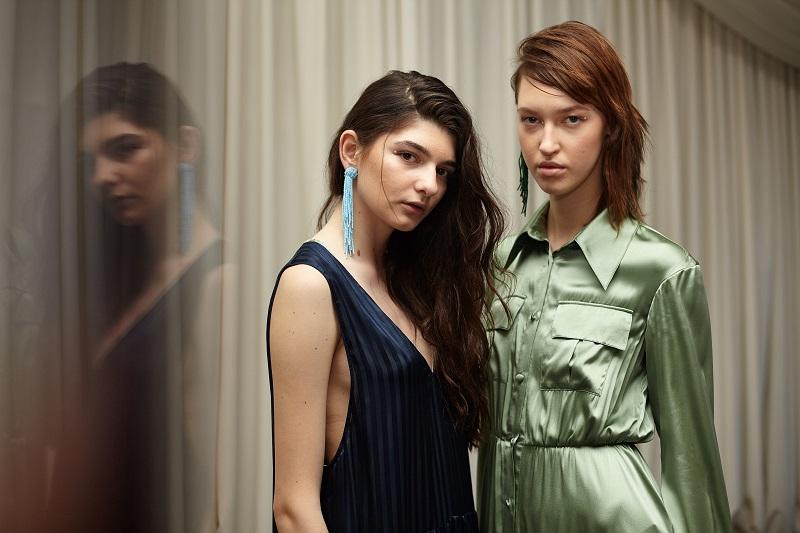 Odessa Holiday Fashion Week 2018: как это было-Фото 19