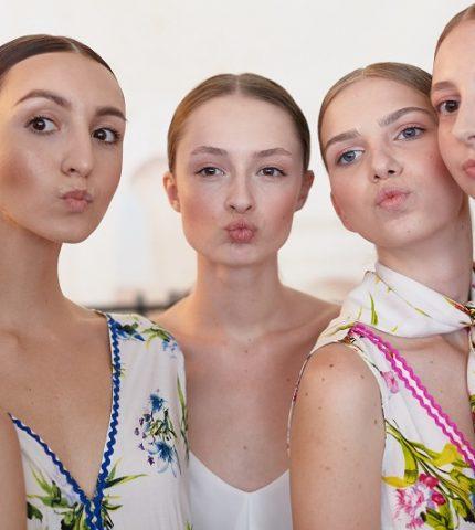 Odessa Holiday Fashion Week 2018: как это было-430x480