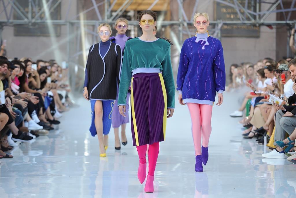 В Украине состоялся International Young Designers Contest-Фото 13