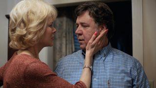 Рассел Кроу и Николь Кидман в трейлере фильма «Исчезнувший мальчик»-320x180