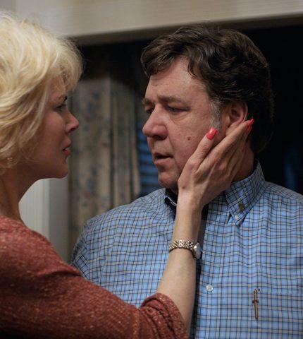 Рассел Кроу и Николь Кидман в трейлере фильма «Исчезнувший мальчик»-430x480
