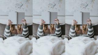 7 малоизвестных книг, написанных женщинами-320x180