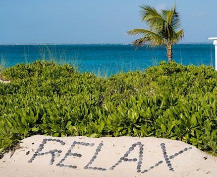 Топ-5 идей для райского отдыха в экзотических локациях-430x480