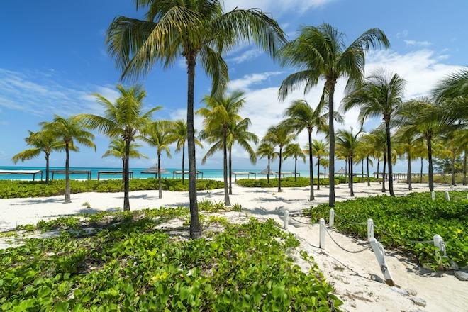 Топ-5 идей для райского отдыха в экзотических локациях-Фото 10
