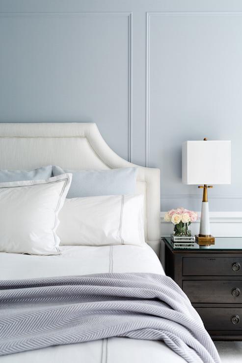 5 идеальных цветов для спальни-Фото 1