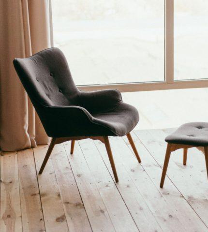 5 простых идей, как обновить дизайн квартиры без капитального ремонта-430x480
