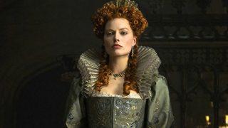 «Мария — королева Шотландии»: Первый трейлер к фильму с Сиршей Ронан и Марго Робби-320x180