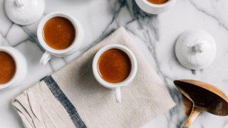 Как кофе помогает сбросить лишний вес: все, что вам нужно знать-320x180