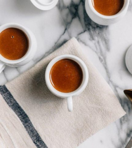 Как кофе помогает сбросить лишний вес: все, что вам нужно знать-430x480