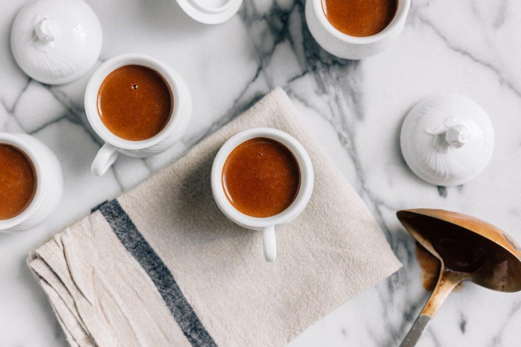 Как кофе помогает сбросить лишний вес: все, что вам нужно знать-Фото 1
