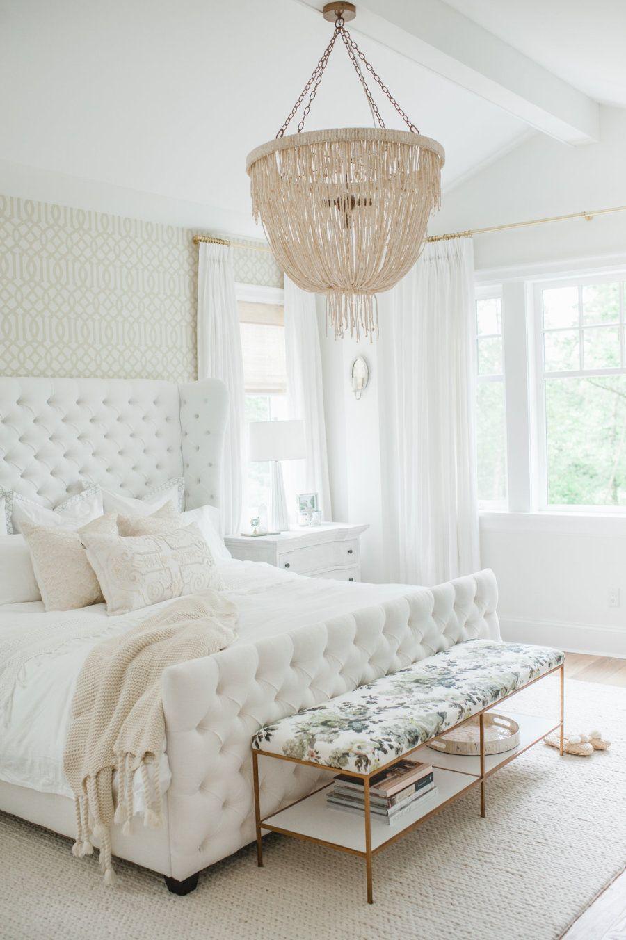 5 идеальных цветов для спальни-Фото 3