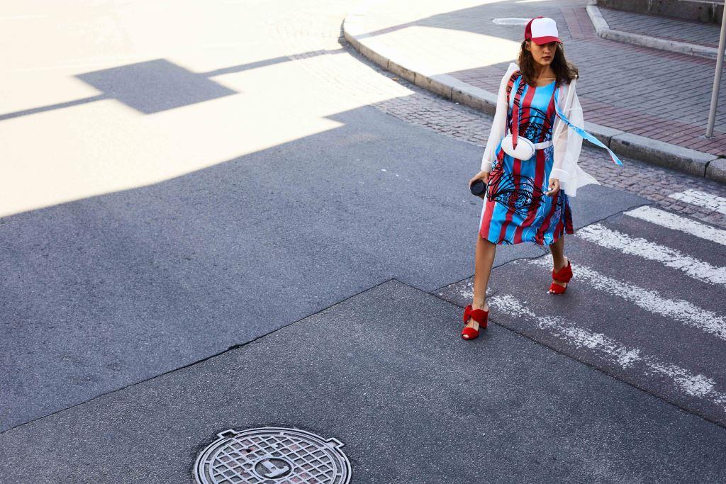Украинская уличная мода: 9 образов в разных стилях-Фото 7