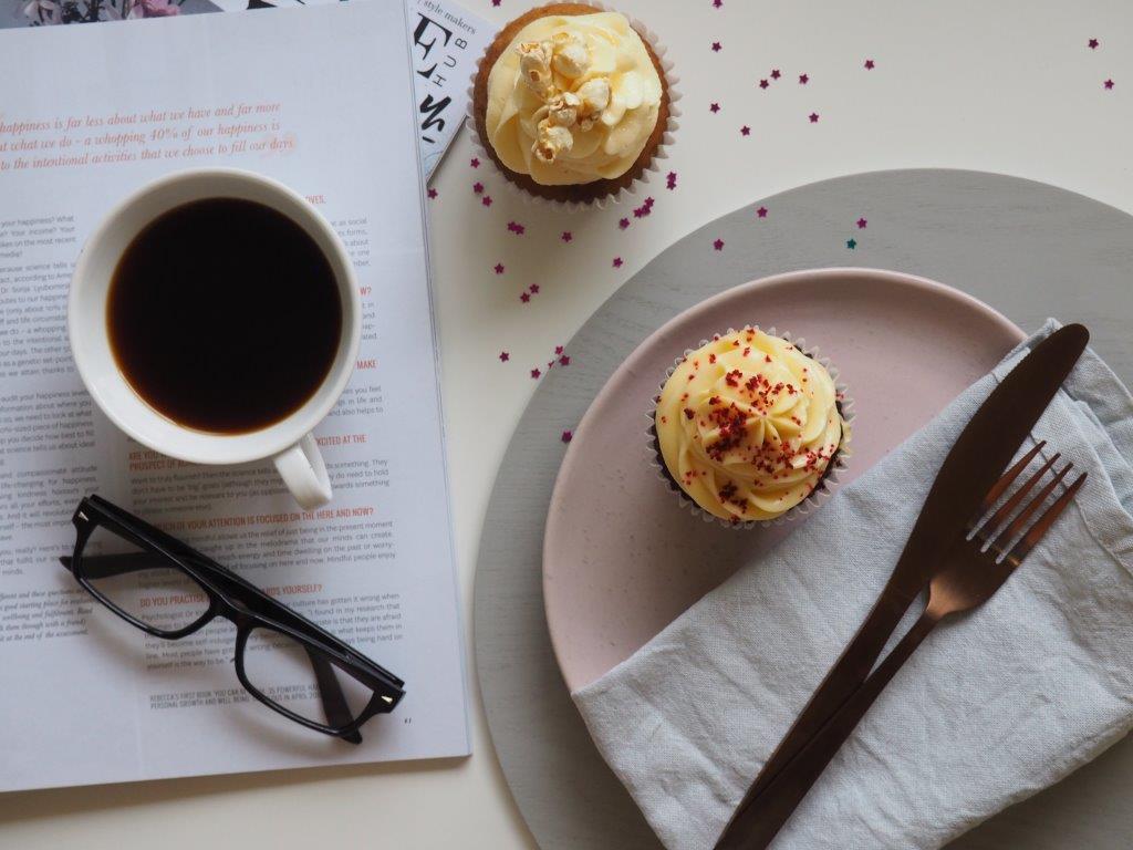 Как кофе помогает сбросить лишний вес: все, что вам нужно знать-Фото 2
