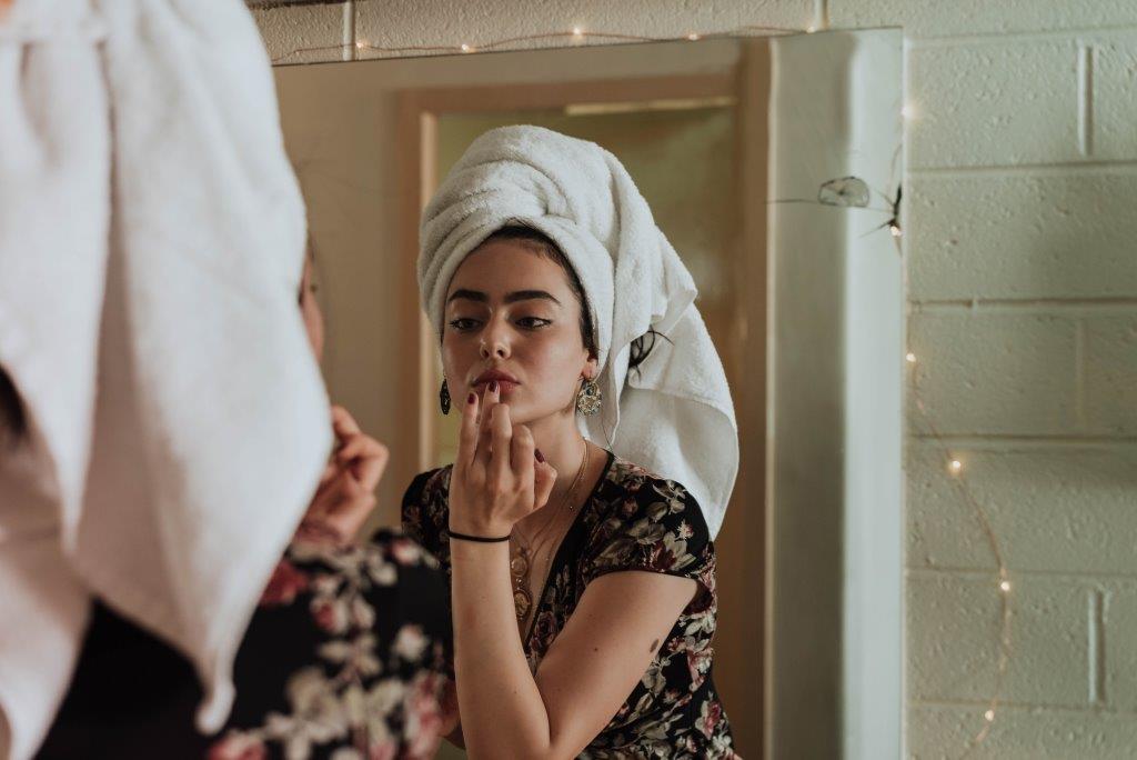 Почему наша кожа нуждается в антиоксидантах-Фото 2