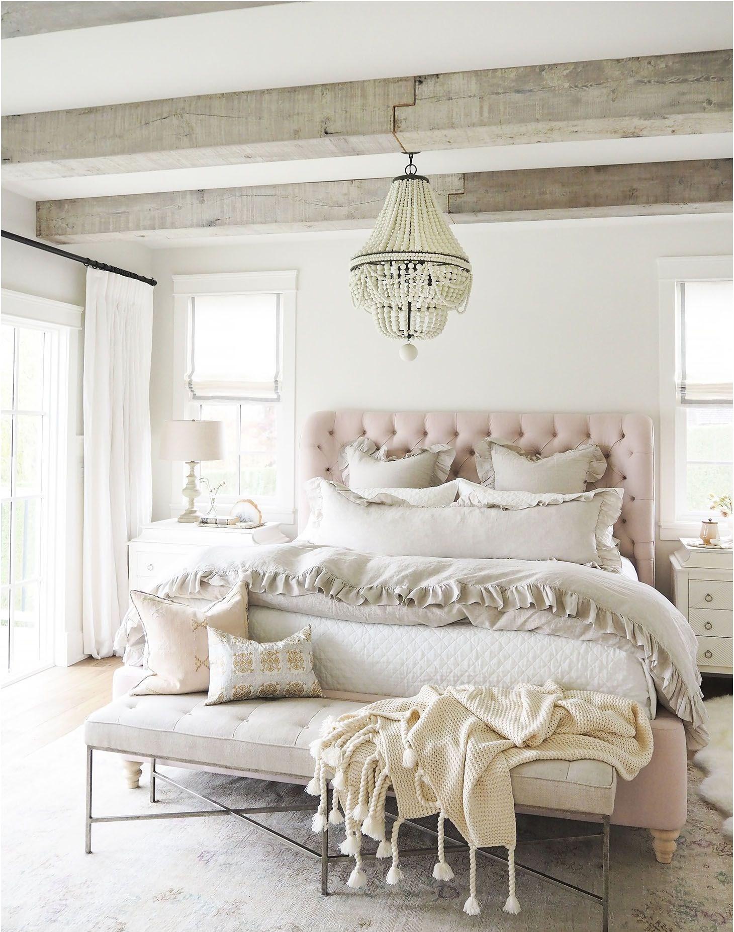 5 идеальных цветов для спальни-Фото 4