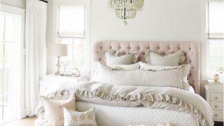 5 идеальных цветов для спальни-320x180