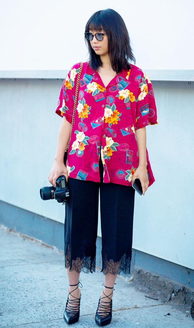 5 ошибок, которые допускают даже самые стильные женщины-Фото 4