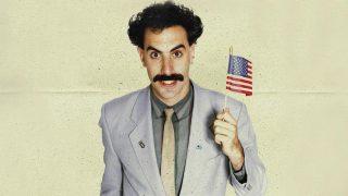 Саша Барон Коэн запустит новое комедийное телешоу-320x180