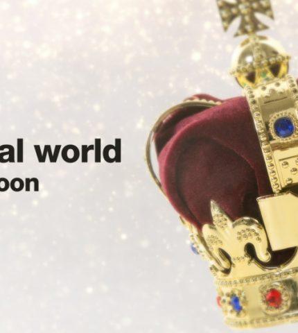 Монархия «наизнанку»: MTV запустит реалити-шоу о королевских семьях-430x480