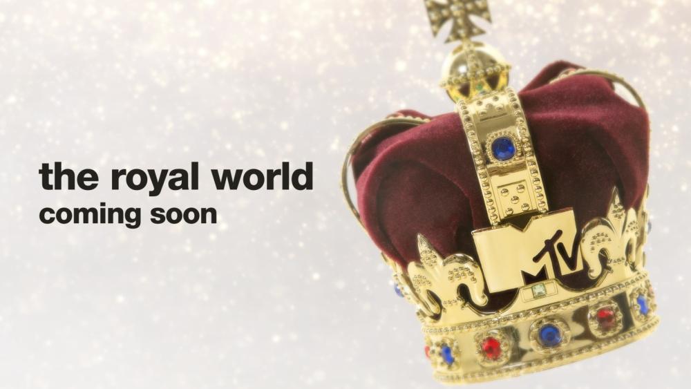 Монархия «наизнанку»: MTV запустит реалити-шоу о королевских семьях-Фото 1