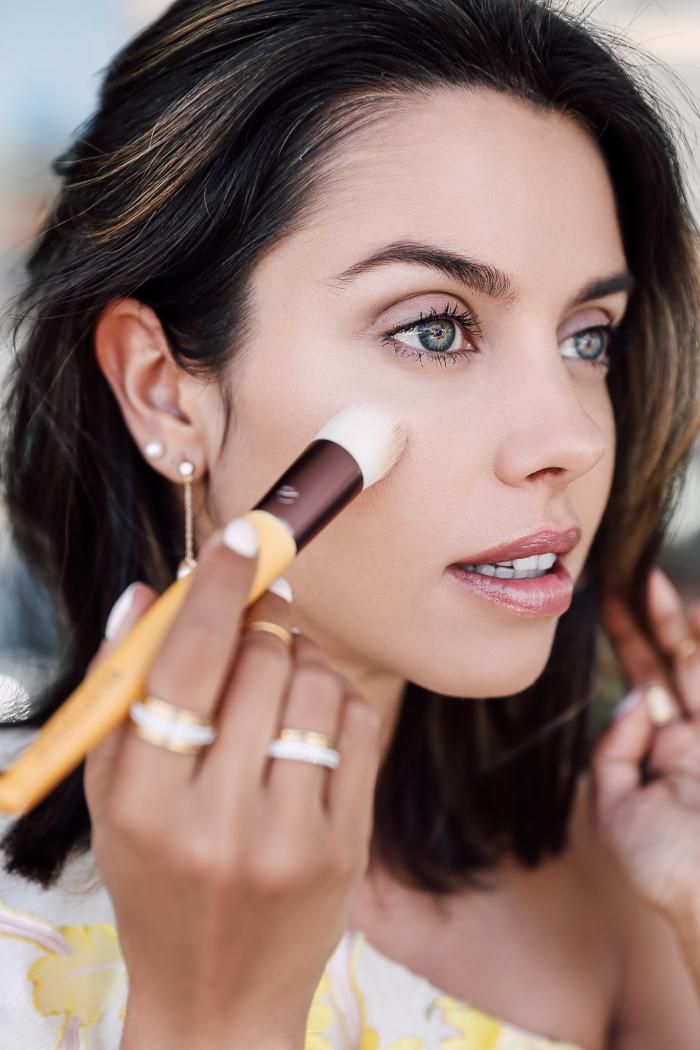 10 лайфхаков для естественного макияжа-Фото 3
