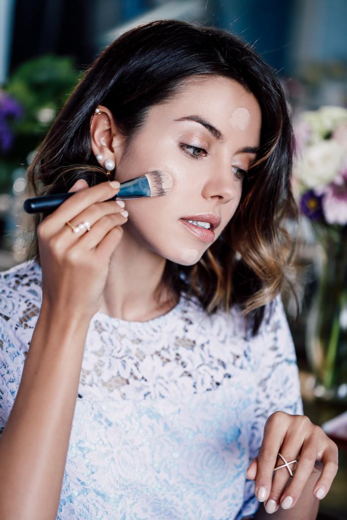 10 лайфхаков для естественного макияжа-Фото 2