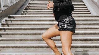 Говорят эксперты: стоит ли покупать фитнес-трекер-320x180