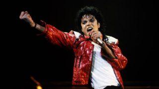 Музыкальный идол: 5 причин, почему Майкл Джексон считается поп-иконой-320x180