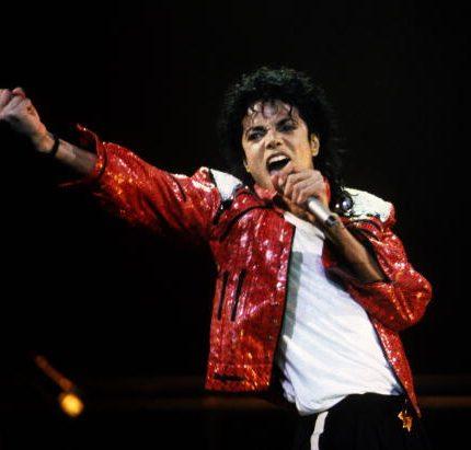 Музыкальный идол: 5 причин, почему Майкл Джексон считается поп-иконой-430x480