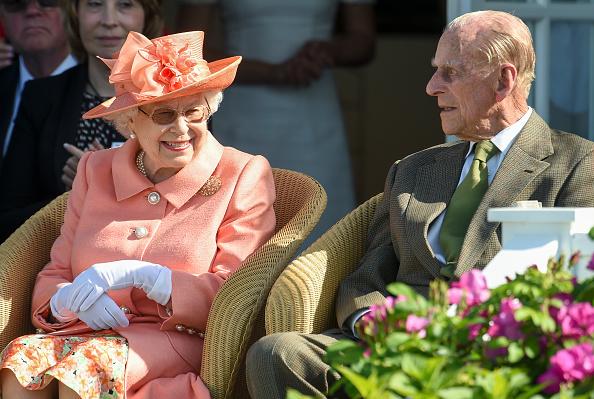 15 увлекательных фактов о королеве Елизавете, которых вы не знали-Фото 2