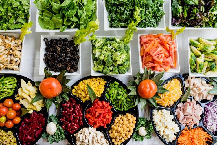 7 продуктов для повышения гидратации организма-Фото 1