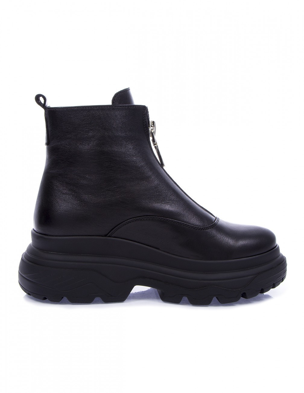 15 пар обуви на осень-Фото 5