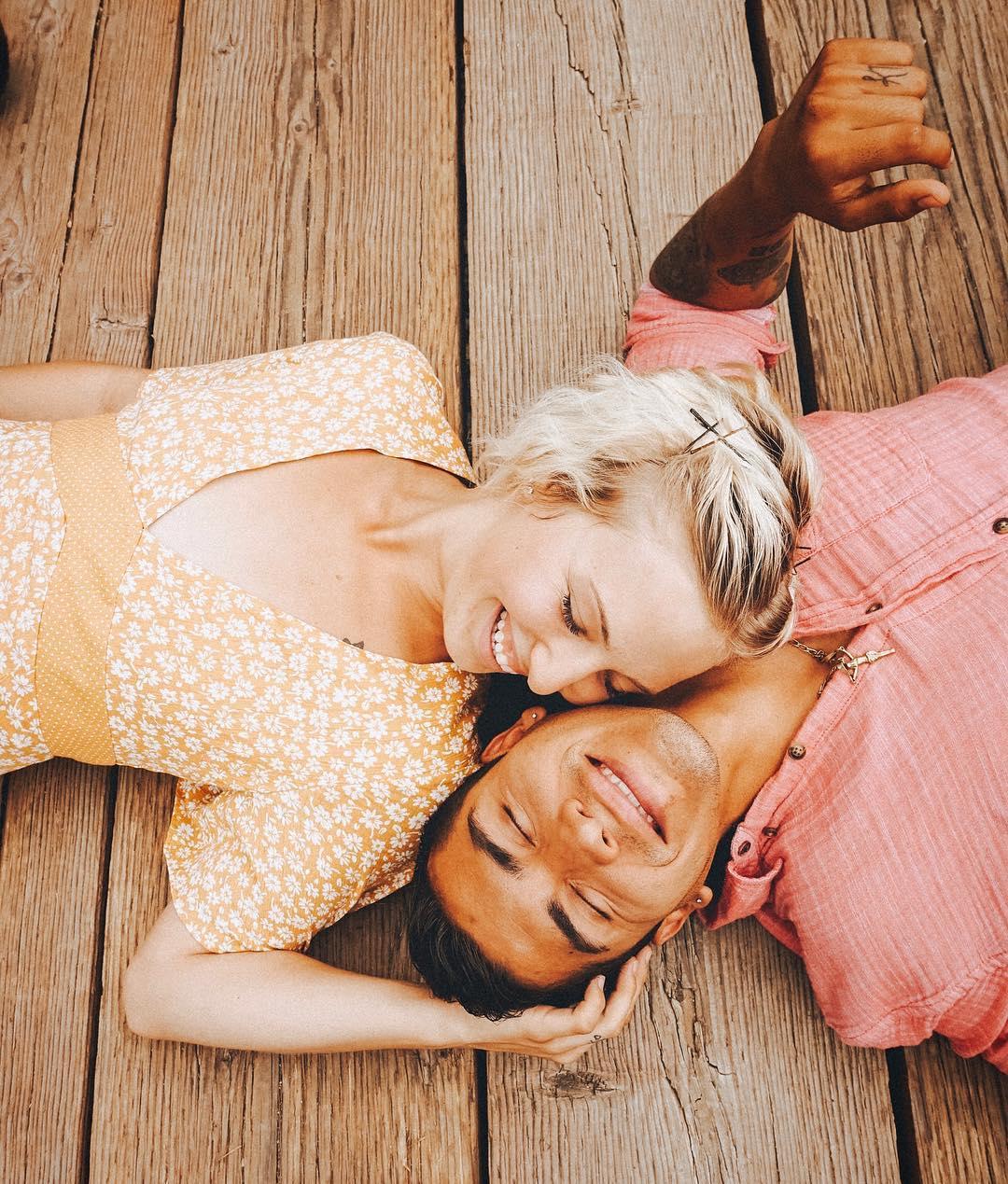 Созависимые отношения и как из них выбраться-Фото 1