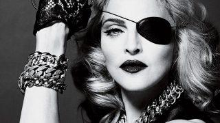 20 цитат Мадонны о мужчинах, успехе и музыке-320x180
