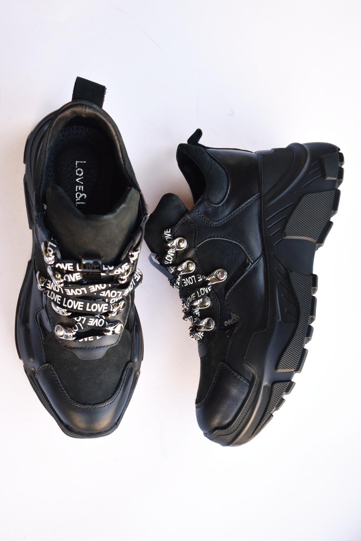 15 пар обуви на осень-Фото 8