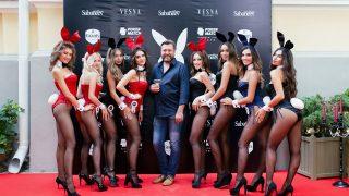 Фотоотчет: как прошла вечеринка Playboy Lifestyle-320x180