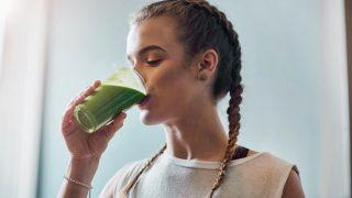 5 витаминов для ускорения метаболизма-320x180