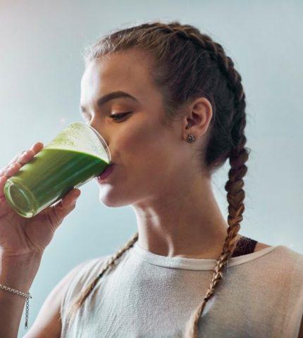 5 витаминов для ускорения метаболизма-430x480