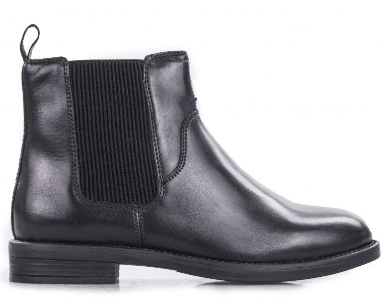 15 пар обуви на осень-Фото 1