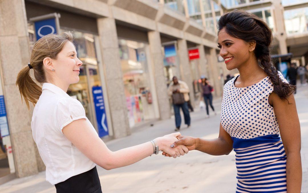Девушка в стартапе: как попасть и что делать-Фото 6