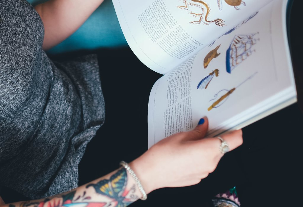 Международные экзамены по английскому: какой тест поможет в карьере-Фото 4