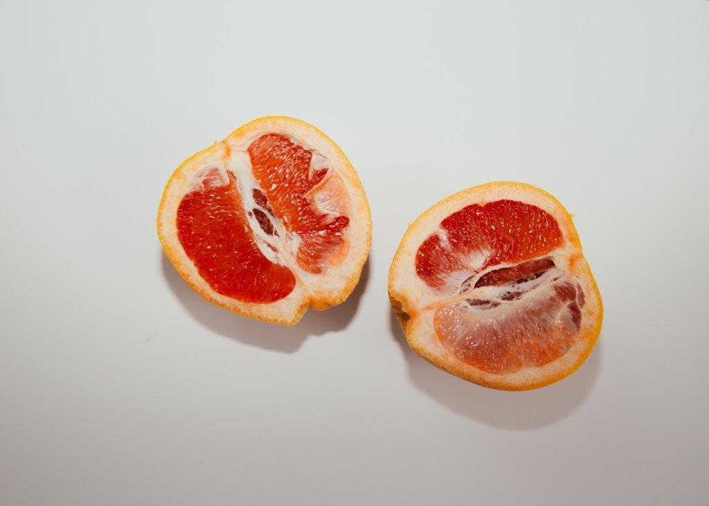 7 продуктов для повышения гидратации организма-Фото 4