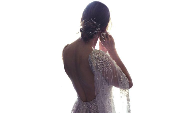 Хилари Суонк вышла замуж во второй раз-Фото 7