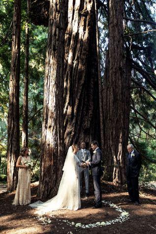 Хилари Суонк вышла замуж во второй раз-Фото 14