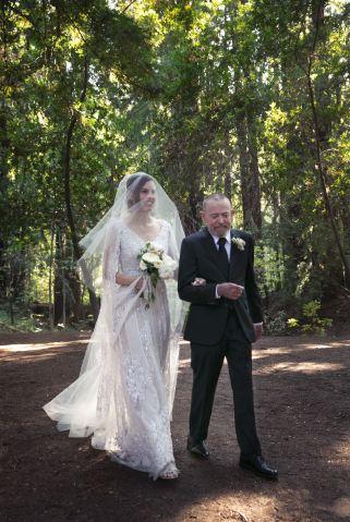 Хилари Суонк вышла замуж во второй раз-Фото 8