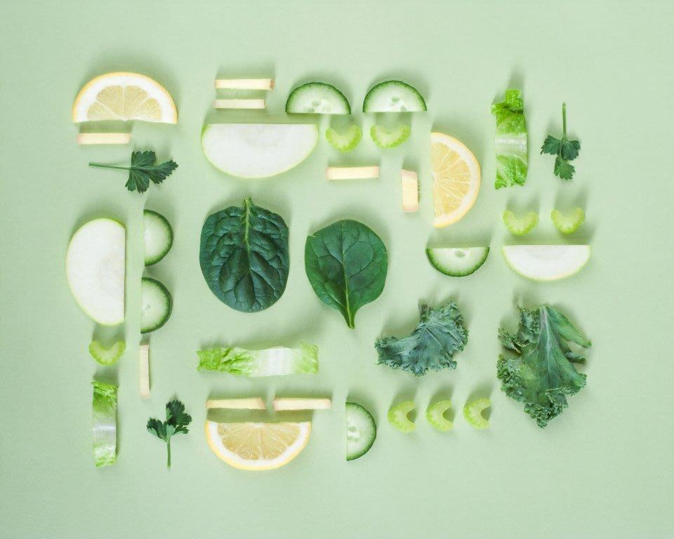 7 продуктов для повышения гидратации организма-Фото 8