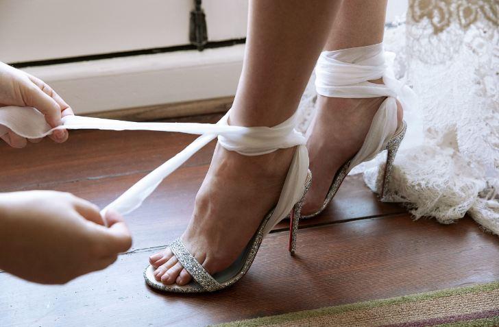 Хилари Суонк вышла замуж во второй раз-Фото 12
