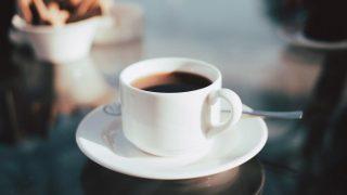 Преимущества кофе, о которых вы могли не знать-320x180
