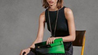 Модный дом Lanvin выбрал нового креативного директора-320x180